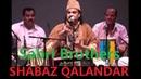 INDONESIA- Sabri Bros- Shabaz Qalandar No Lyric