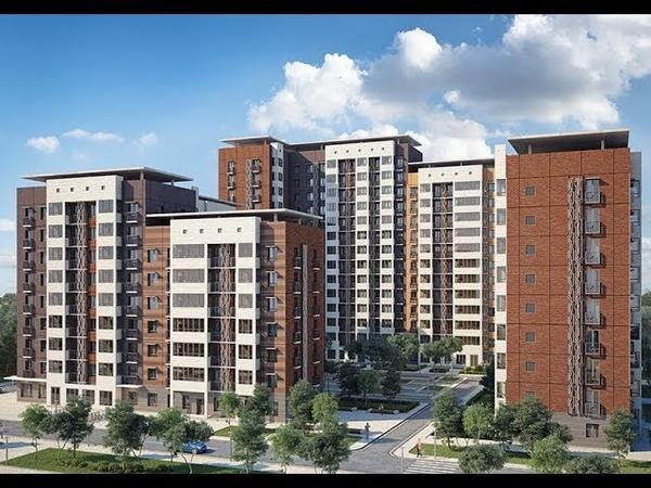 Вселение в вашу квартиру посторонних лиц за долги...отъём квадратных метров...