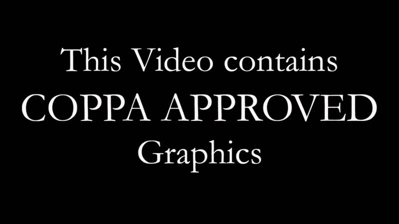 MAX IGAN - COPPA Will End YouTube As We Know It Protect Pedophiles LANGUAGE WARNING