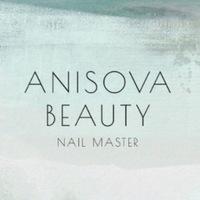 Anisova Beauty