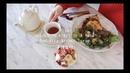 当归Vlog 50|In A Bit Of A Rush The Week Before Tokyo|Borscht|Bacon Asparagus Dutch Baby Pancake