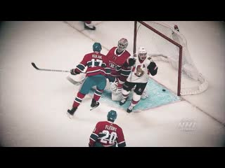 Nhl on the fly: top moments nov 20, 2019