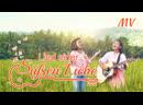 Christliches Musikvideo Lied einer süßen Liebe Tiefes Lob in den Herzen