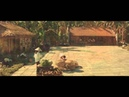 A Tribute to Francis Ford Coppola's Apocalypse Now
