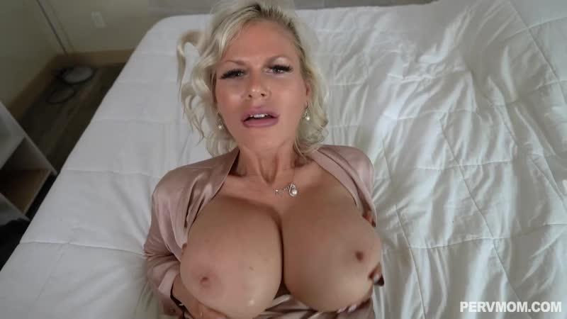 Big Tit Latina Teen Pov