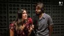 Salvador Sobral Maria Lisboa Com Que Voz Antena 1