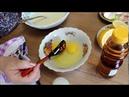 Рецепт майонеза диабетикам