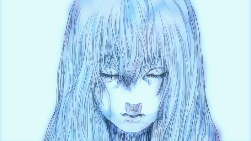ATOLS Hakumei no Sora feat Hatsune Miku 薄明の空 feat 初音ミク