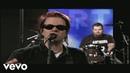 Bowling For Soup London Bridge Smash on Yahoo Music 2006