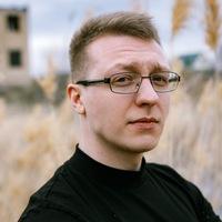 Богдан Астафуров