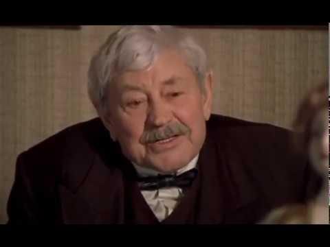 Ниро Вульф и Арчи Гудвин Тайна красной шкатулки