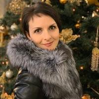 свадебном ануфриева елена аудитор фото гитлеровской партии