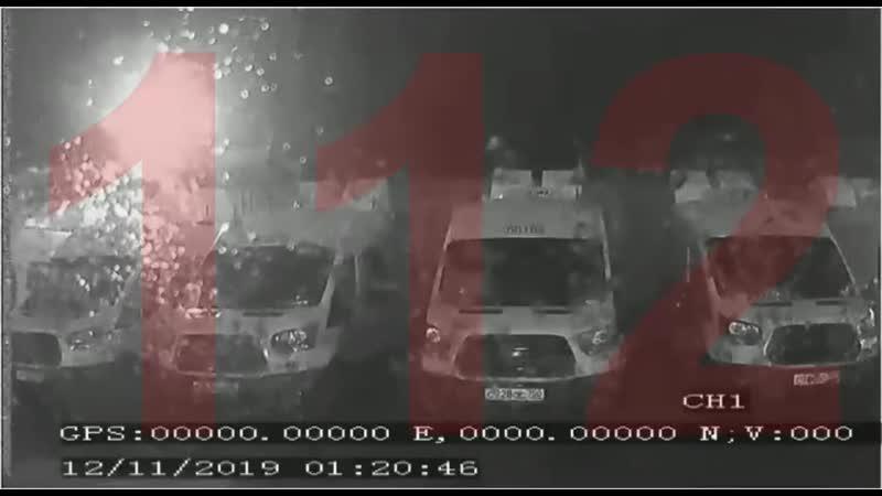VIDEO-2019-11-12-18-55-45.mp4