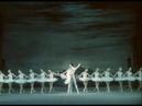 Лебединое озеро(1) Н.Бессмертнова, А.Богатырев. (1983)