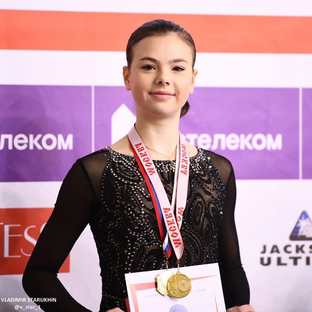 Кубок России (все этапы и финал) 2019-2020 - Страница 9 NpuS7Z7F4Zw