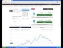Форекс бинарные опционы заработок. Система для торговли тиковыми контрактами