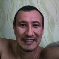 Алимжан Хайрулин
