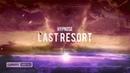 Hypnose Last Resort HQ Edit