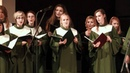 Kukułeczka kuka polska melodia ludowa
