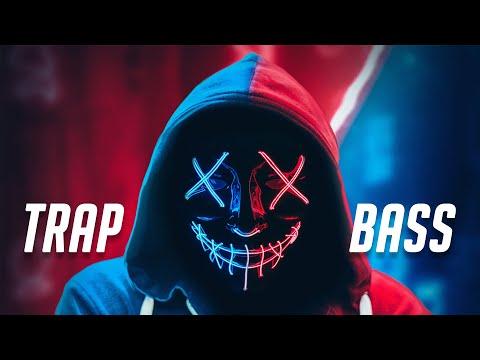 Bass Trap Music 2020 🔈 Bass Boosted Trap Future Bass Music 🔈 Best EDM 2