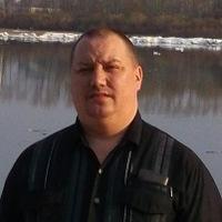 Виталий Острик