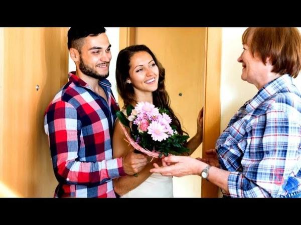 МУЖ был таким милым Я не могла подумать что ОН с МАТЕРЬЮ и СЕСТРОЙ хотели ОТОБРАТЬ мою квартиру
