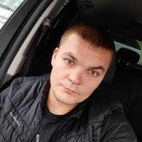 AlekseyRussin