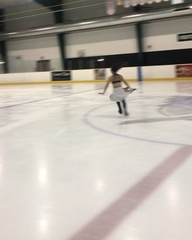 Gabrielle Daleman on Instagram: Short program: Jazz Man By: Beth Hart,  This is by far my sassiest, most playful and attitude program and its abs...