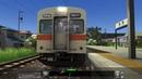 Train Simulator 2018 Exploring Japan