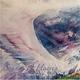 Catherine Effinger - Eagle's Flight