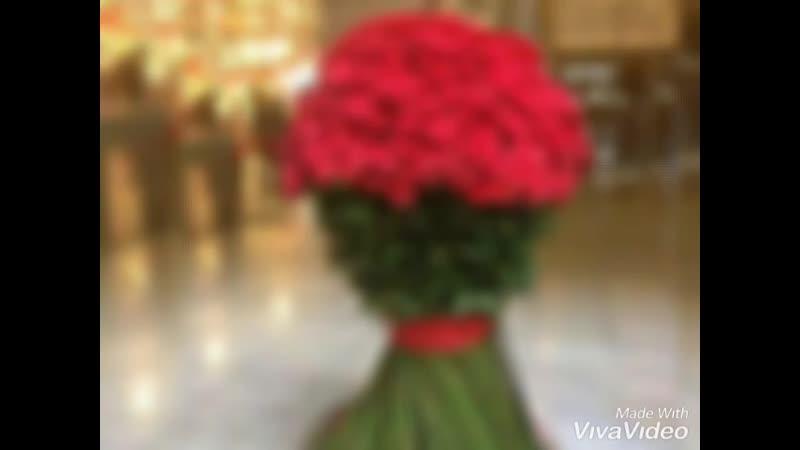 XiaoYing_Video_1570639519963.mp4