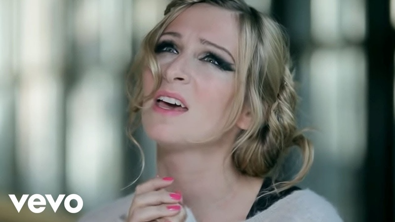 Guano Apes This Time Official Video