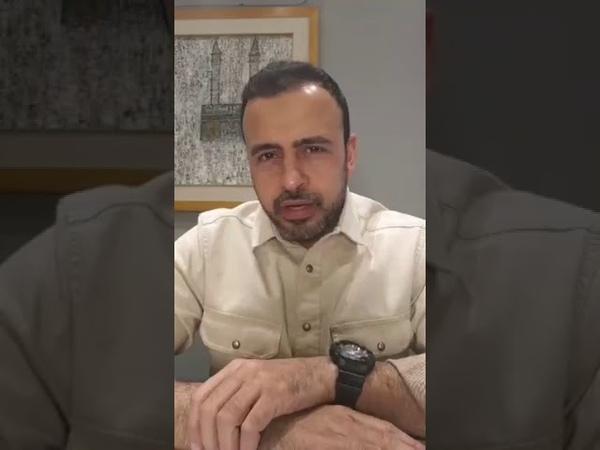 لا يمكن ربنا يحملك فوق طاقتك مصطفى حسني