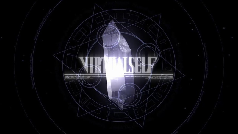 Tenth Planet Ghosts Vincent de Moor Remix Virtual Self Edit Remake