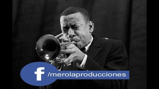 Lee Morgan BBC 1965  -  Art Blakey and the Jazz Messengers