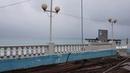 Найдено тело подростка в Лазаревском. Пляж Гренада , куда море вынесло тело Никиты 29 марта 2020