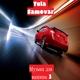 Tula Samovar - Музыка для машины 3