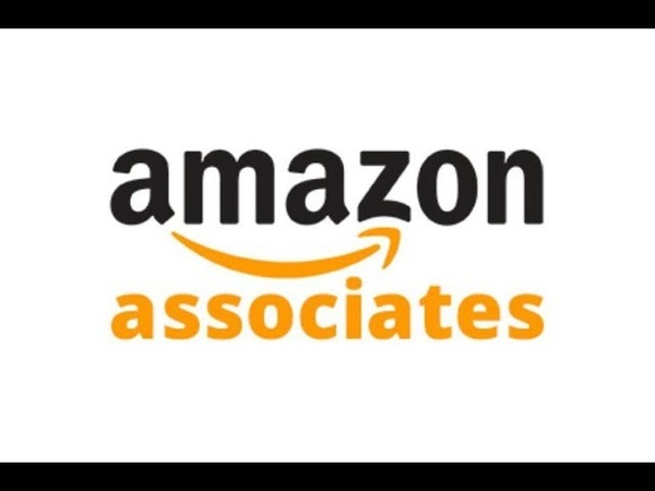 Amazon Associates Affiliate Как получить одобрение для АМАЗОН партнерки 8 главных советов