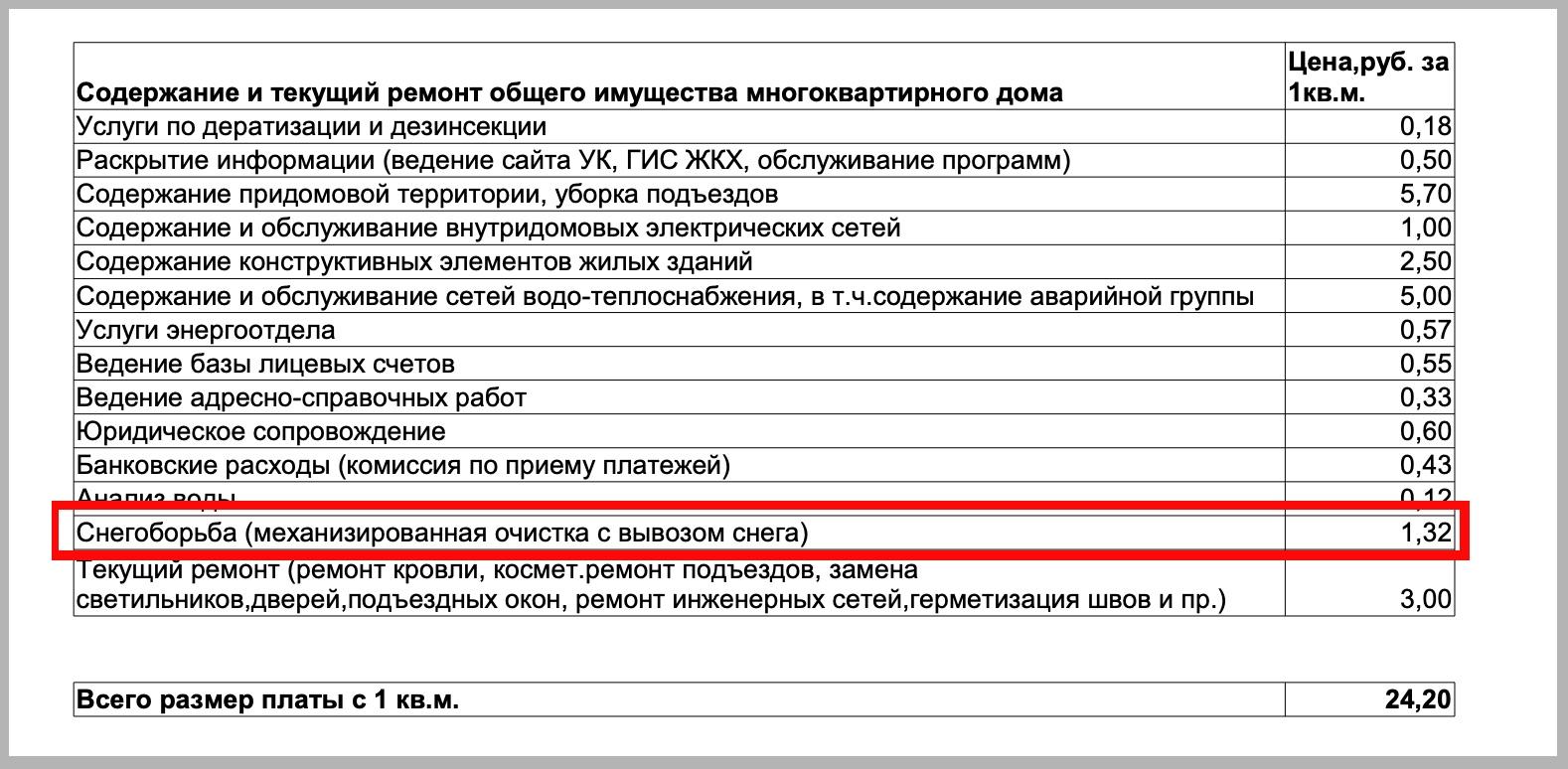 Юрий Кузин: «снежное» интервью, изображение №5