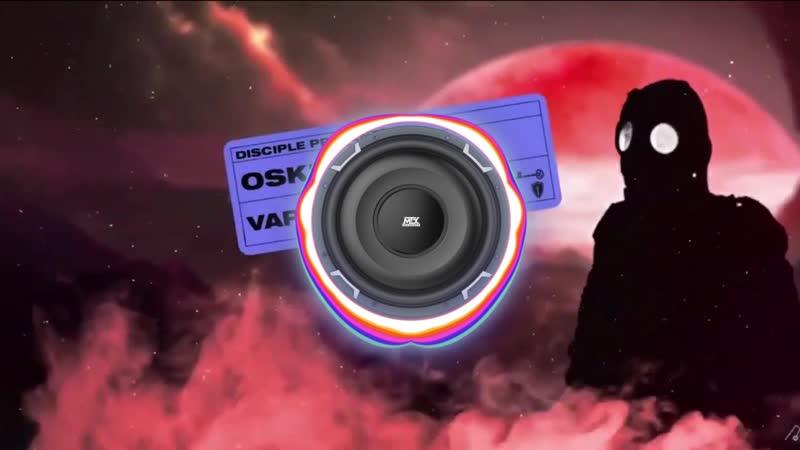 Oski x TYNAN Titan BassBoosted