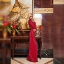 Виктория Лопырева фотография #26