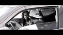 Shawty Boy Ft Jose Guapo Stranded Official Video