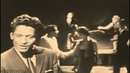 Bobby Day - Rockin Robin - Remastered Bubblerock Promo HD