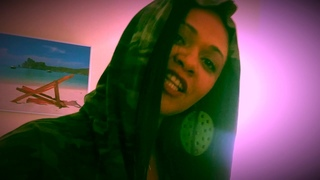"Julia Bura' ft. D'yadya J.i. & Dreed Beatzz - ""HYPE"" (Official Music Video)"