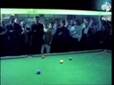 Snooker 1960-1969