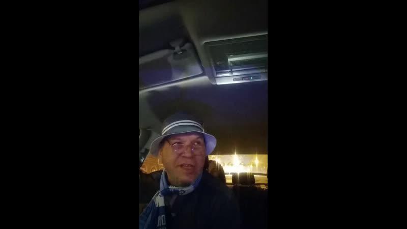 Эх прокачу Граждане такси свободен Прошу садиться граждане Скидка 10 12% Не хотите Пожалеете Санта