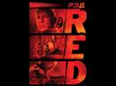 GoodMovie   РЭД 1-2 (2010-13) (Red 1-2)