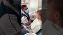 Удаление молочных зубов в Детской и взрослой Центральной стоматологии в Тольятти