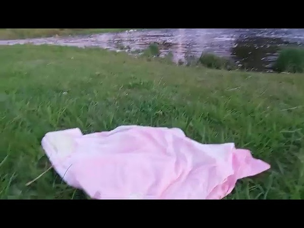 В реке Утроя утонула 15 летняя девочка