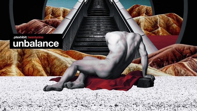 PTEXHIBIT twentynine Unbalance